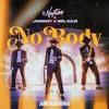 Download DJ Neptune - Nobody feat. Joeboy , Mr Eazi (Jamie Black Remix) Mp3