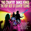 Everybody's Line Dancing (Electronica Version)