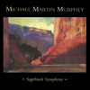 Back In The Saddle Again (feat. Michael Martin Murphey) [with Herb Jeffries] (Live)