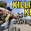 Download I'm just a kid I don't want to die beat Mp3