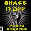 Shake It Off (Tribute to Taylor Swift)