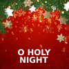 O Holy Night (Guitar Version)