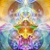 Download Magic Key Higher Diemensions Mp3