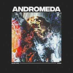Andromeda w/ Chark