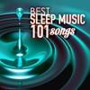 Sleep Music - Ocean Waves