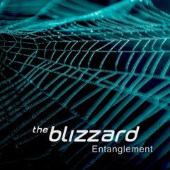 The Blizzard - Entanglement (Muhib Khan Vocal Mix)