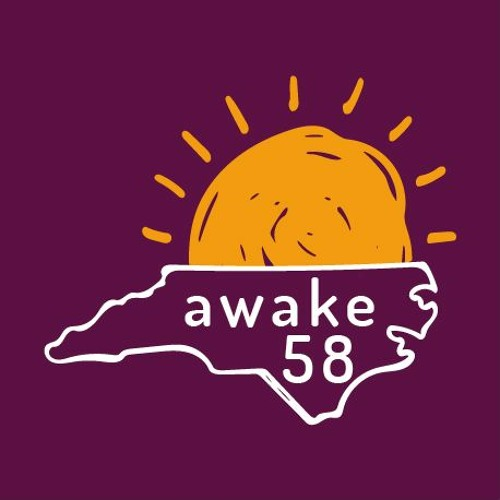 Awake58: A conversation with Janet Spriggs of Forsyth Technical Community College