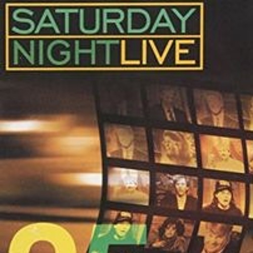 SNL 25th Anniversary