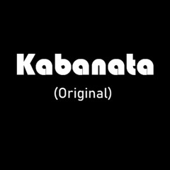 Kabanata