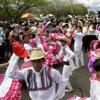 Download ¡Que viva San Juan!, ¡que viva San Pedro! Mp3