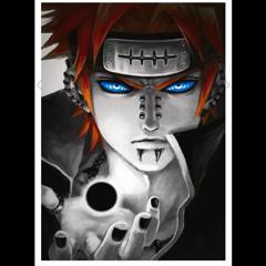 Switch Blade 2 (Prod.Eem Triplin)