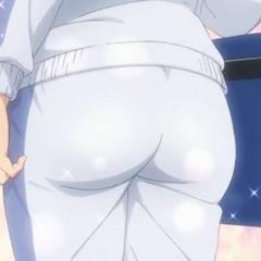 Fat Ass (F U Shanon) [Prod. BG SOUNDZ]