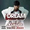 I Luv Your Girl (Remix (Explicit)) [feat. Young Jeezy]