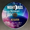 AC Slater - Live @ Night Bass Livestream Vol 5 (August 27, 2020)