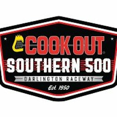 Dr. Kavarga Podcast, Episode 2713: NASCAR 2021 Cook Out Southern 400 Preview