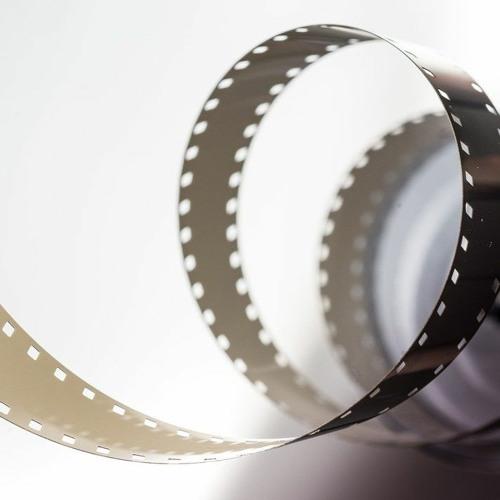 Grenzlandfilmtage und Corona