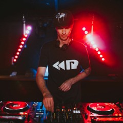 Mikmac _ In the Mix _ v.1