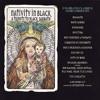 Black Sabbath (Album Version)
