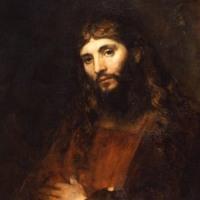 NIMROD - 2021 - JESUS I LOVE YOU