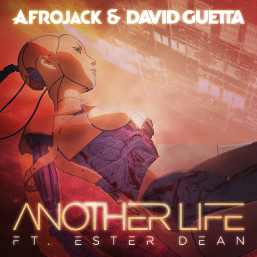 Another Life (feat. Ester Dean)