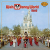 Songs from Winnie the Pooh (Album Version)