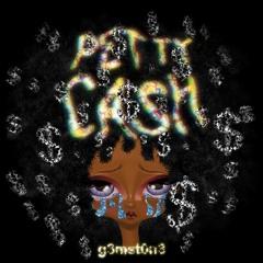 Petty Cash (prod. Isaac Thursday)