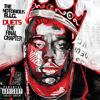 Beef (feat. Mobb Deep)