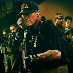 Sabotage (2014) Movie Retrospective