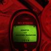 Download Skepta, L3, Michael Phantom - No Stress Mp3
