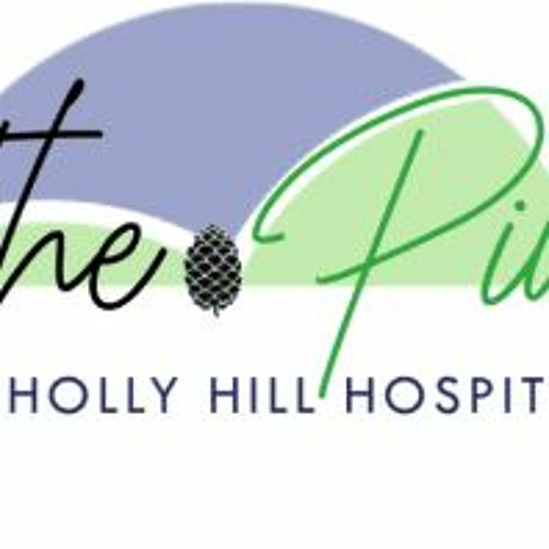 The Pines at Holly Hill - Virtual Group Therapy WPTF - Interview - 042020