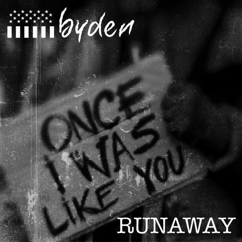 Run Away - byden