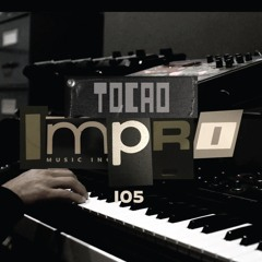 I-05 - Tocao en Vivo - First Take