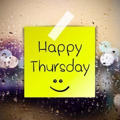 ThursdayMeetsBossa
