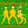 Download Blue Christmas Mp3
