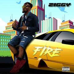 Ziggy Fire