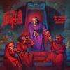 (Part Of) Scream Bloody Gore (Rehearsals 5/28/86)
