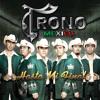 Te Quiero Tanto (Album Version)