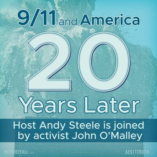 9/11 and America 20 years later