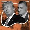 جذور الانهيار العربي.. كيف أسست هزيمة 67 الناصرية لصفقة ترامب؟