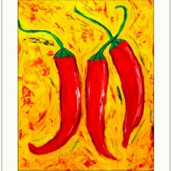 Red Hot Jam