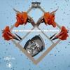 Download Notorious BIG - Big Poppa (Jean Dogan & D'Maduro Remix) Mp3
