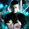 Download Shawn Mendes, Camila Cabello - Señorita - TILo Ft Chivas Nhí Ft San Mp3