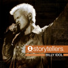 Cradle Of Love (Live On VH1 Storytellers, New York City, New York/2001)