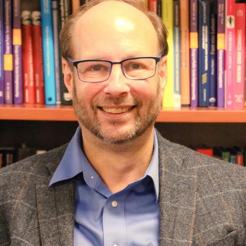 David Audretsch's Insights on Entrepreneurship Research