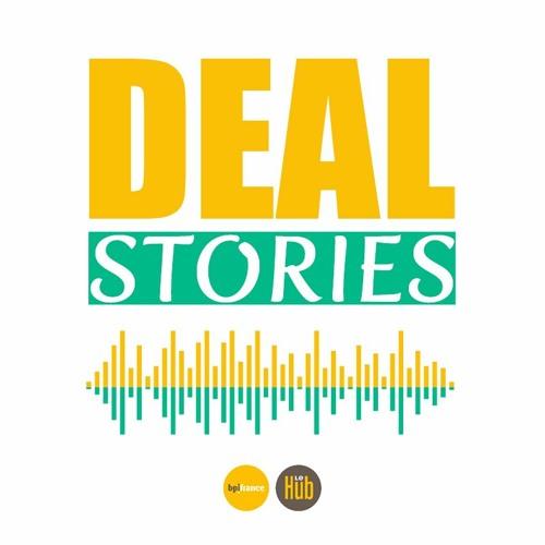 Deal Stories : les dessous d'un deal entre une startup et un grand groupe