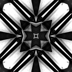 STAGE VI | Insurrexxtion | Desecration