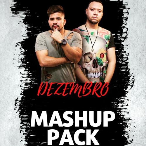 KOF - MASHUP PACK DEZEMBRO