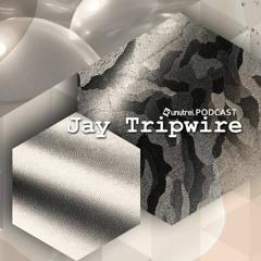 unutrei. podcast 032 - Jay Tripwire