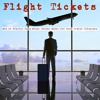 Cheap Flight (Party Music)