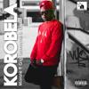 Korobela (feat. Gigi Lamayne & Kwesta)